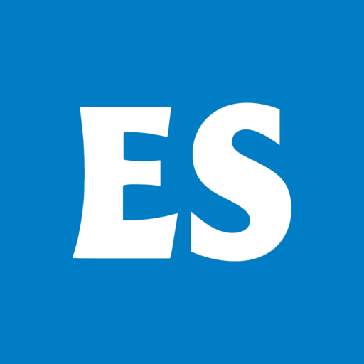 esaimaa.fi